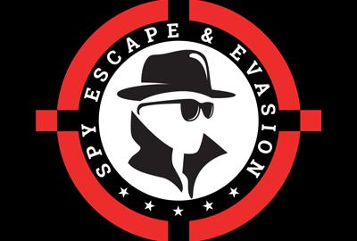 Spy Escape and Evasion