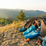 Kelty Cosmic Down 20 Review
